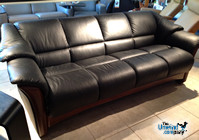 ekornes-oslo-4-seat-sofa-black-paloma-walnut-wood-thumb.jpg