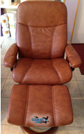 stressless-ambassador-caramel-batick-leather-clearance-thumb.jpg