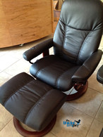stressless-diplomat-black-batick-leather-clearance-thumb.jpg