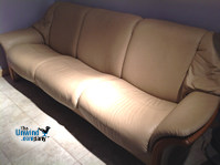 stressless-granada-3-seat-sofa-sand-paloma-teak-stained-thumb.jpg