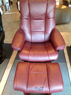 stressless-mayfair-new-winered-paloma-leather-thumb.jpg