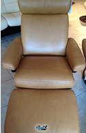 stressless-orion-tan-paloma-clearance-thumb.jpg