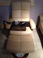 stressless-oxford-sand-paloma-leather-with-laptop-table.jpg