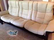 stressless-paradise-sofa-3-seat-kitt-paloma-wenge-stained-thumb.jpg