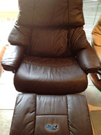 stressless-vegas-chocolate-paloma-clearance-thumb.jpg