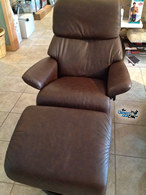 stressless-vision-chocolate-paloma-leather-clearance-thumb.jpg