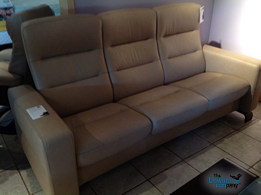stressless-wave-highback-sofa-sand-paloma-wenge-clearance.jpg